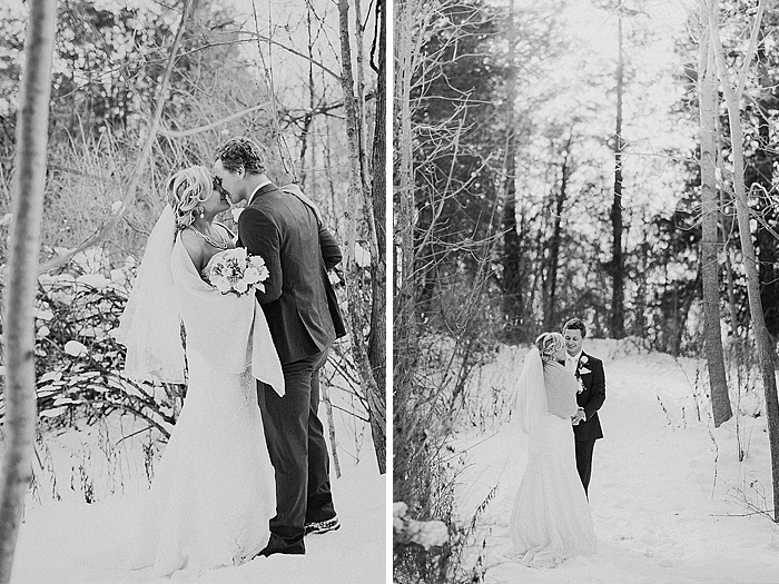 matthew-jenna-wedding-122.jpg