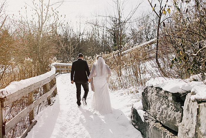 matthew-jenna-wedding-127.jpg