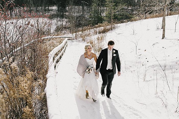 matthew-jenna-wedding-130.jpg
