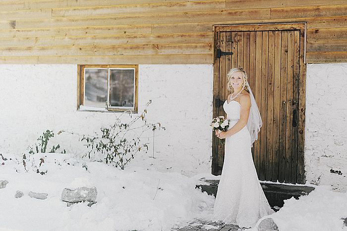 matthew-jenna-wedding-180.jpg