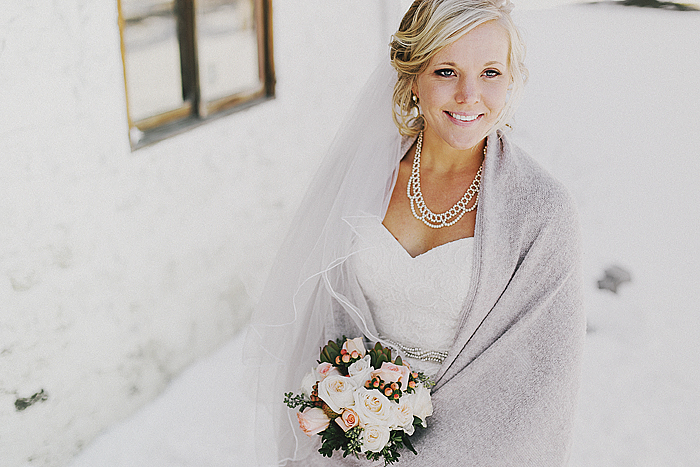 matthew-jenna-wedding-183.jpg