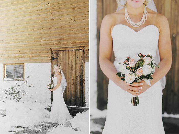 matthew-jenna-wedding-179.jpg