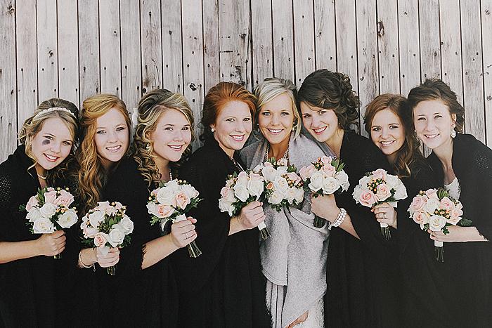 matthew-jenna-wedding-189.jpg