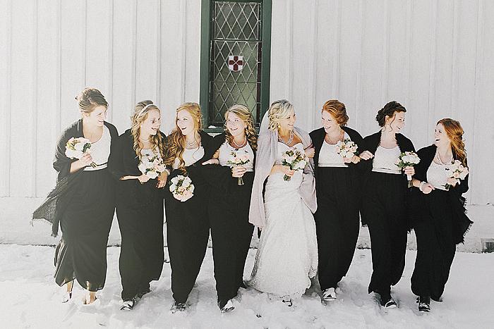matthew-jenna-wedding-212.jpg