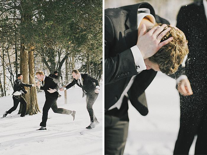 matthew-jenna-wedding-231.jpg