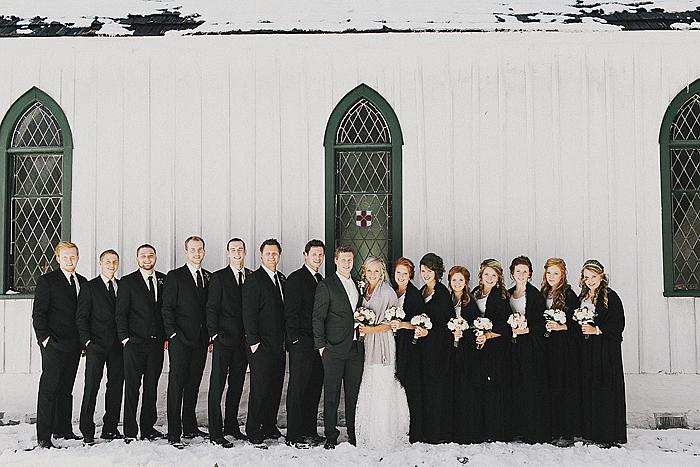 matthew-jenna-wedding-242.jpg