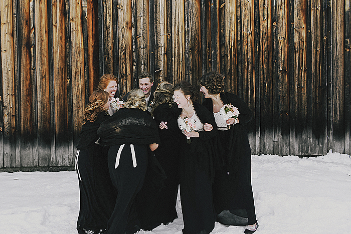 matthew-jenna-wedding-260.jpg