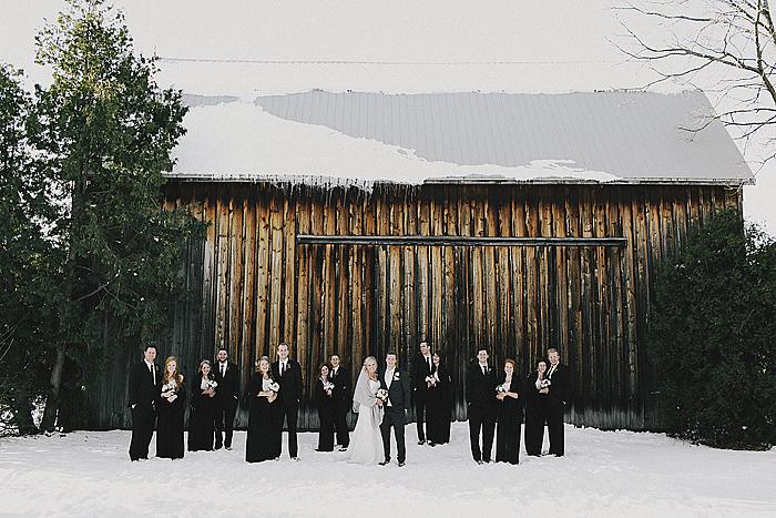 matthew-jenna-wedding-264.jpg