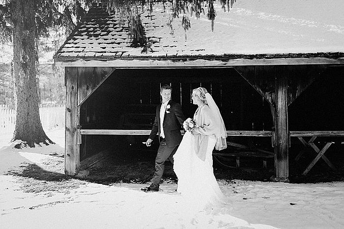 matthew-jenna-wedding-282.jpg