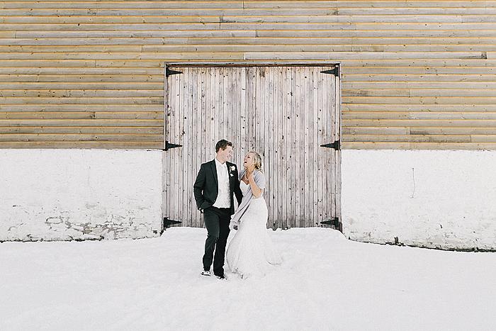 matthew-jenna-wedding-292.jpg
