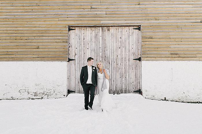 matthew-jenna-wedding-291.jpg