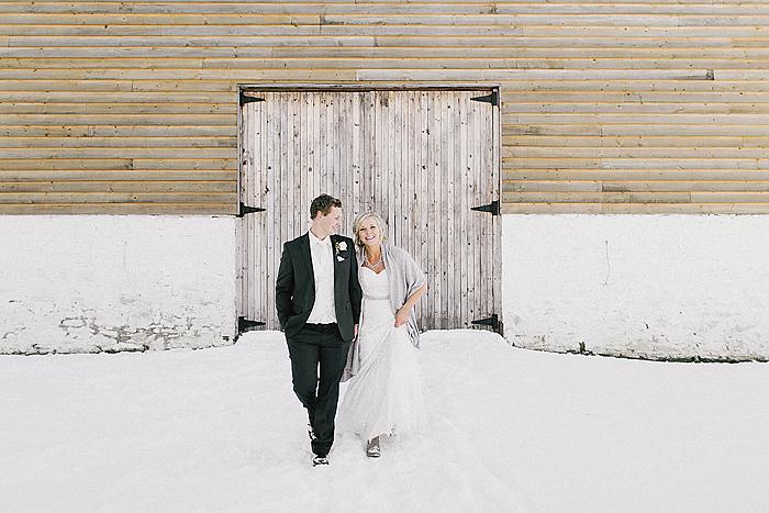 matthew-jenna-wedding-293.jpg