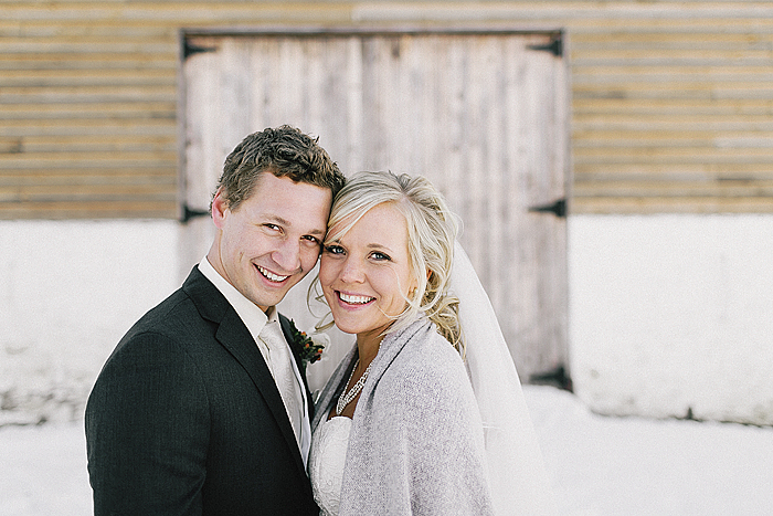 matthew-jenna-wedding-298.jpg