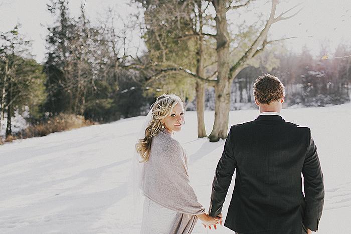 matthew-jenna-wedding-310.jpg