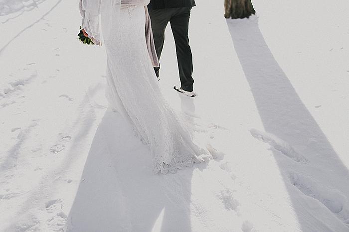 matthew-jenna-wedding-312.jpg
