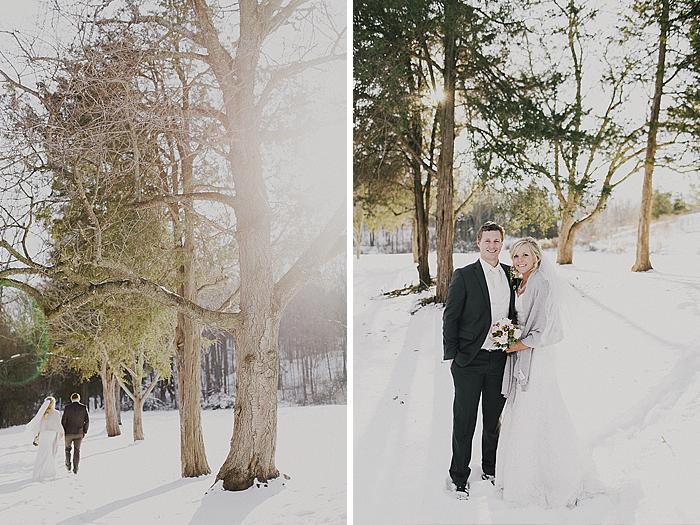 matthew-jenna-wedding-313.jpg