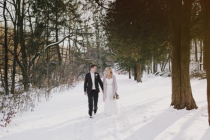 matthew-jenna-wedding-320.jpg
