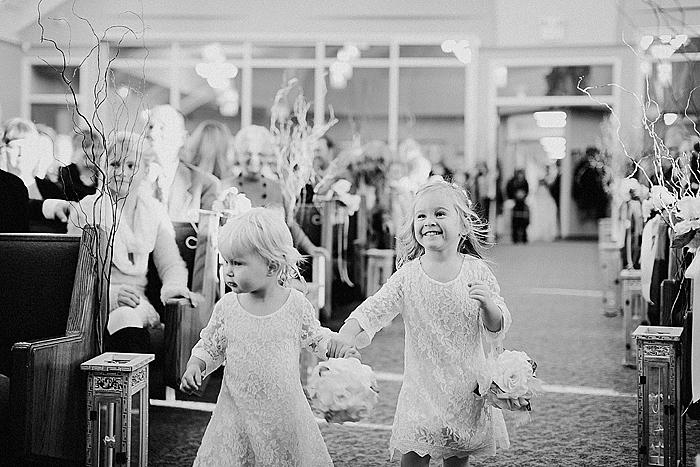 matthew-jenna-wedding-381.jpg