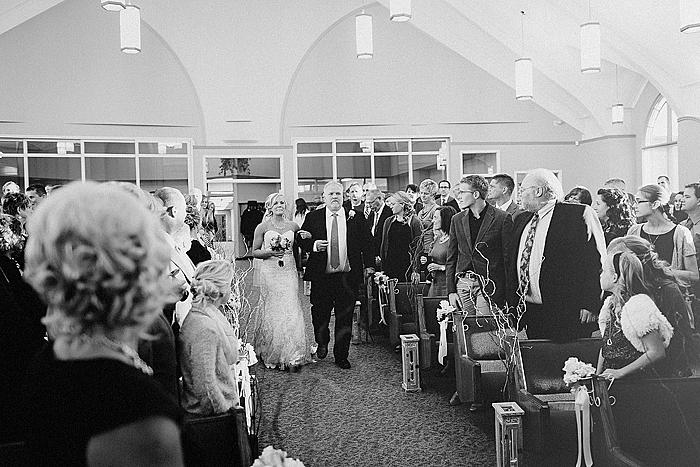 matthew-jenna-wedding-389.jpg