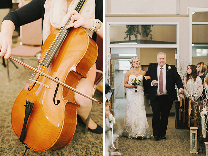 matthew-jenna-wedding-387.jpg