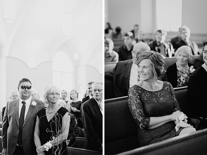 matthew-jenna-wedding-391.jpg