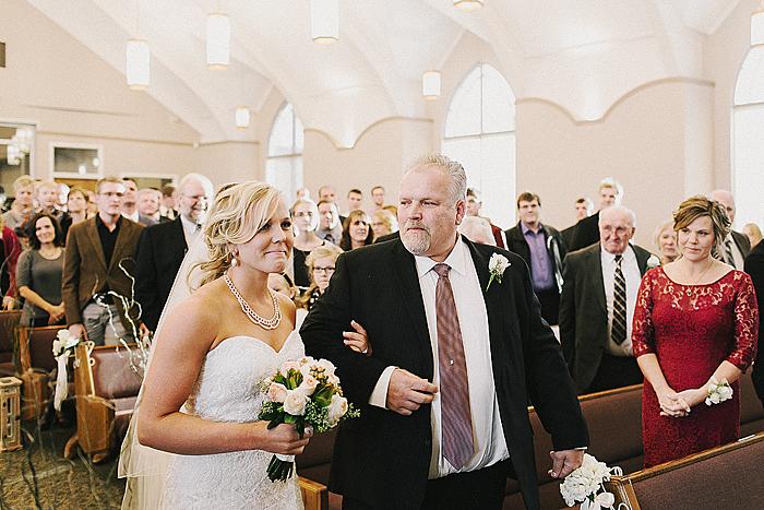 matthew-jenna-wedding-393.jpg