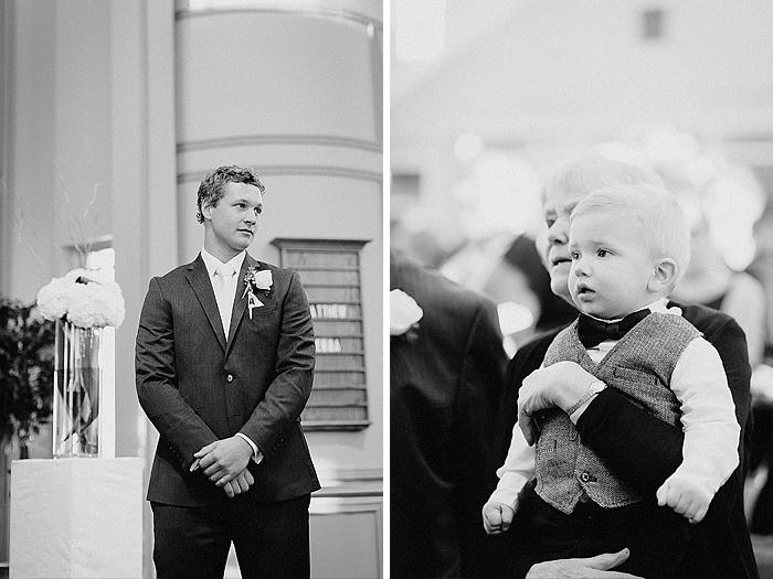 matthew-jenna-wedding-408.jpg
