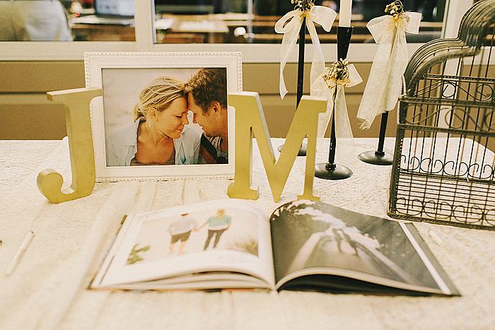 matthew-jenna-wedding-413.jpg