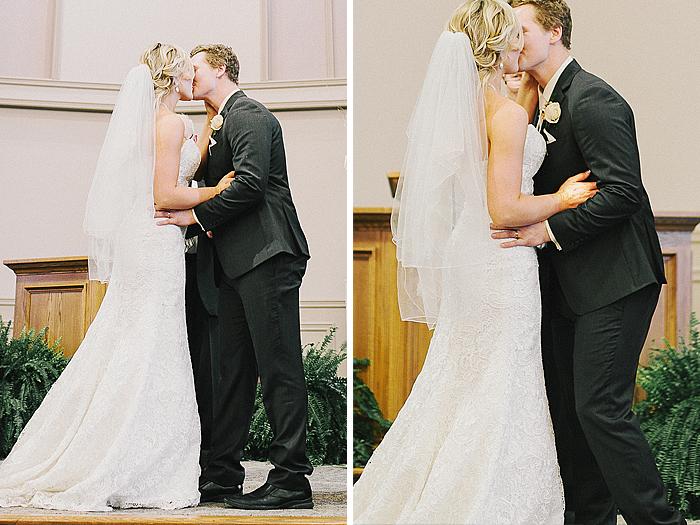 matthew-jenna-wedding-425.jpg