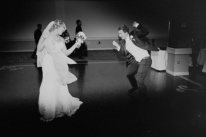matthew-jenna-wedding-487.jpg
