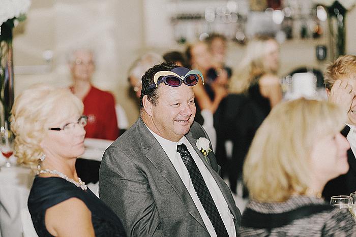 matthew-jenna-wedding-501.jpg