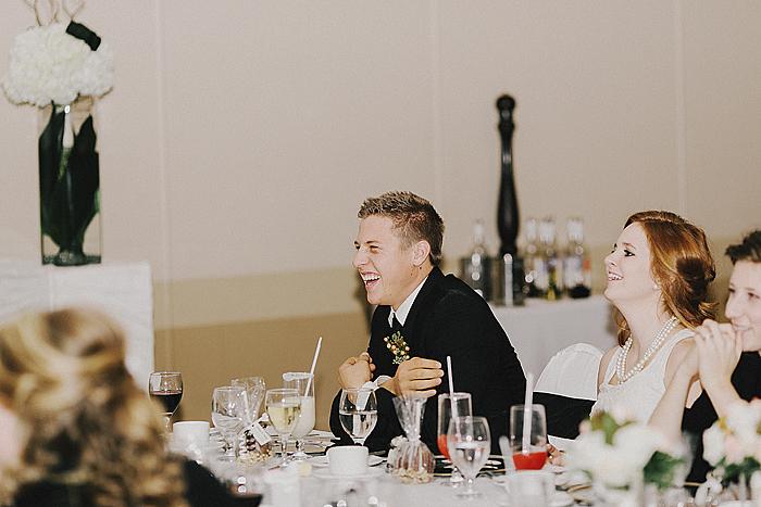 matthew-jenna-wedding-518.jpg