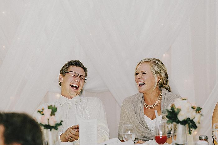 matthew-jenna-wedding-513.jpg