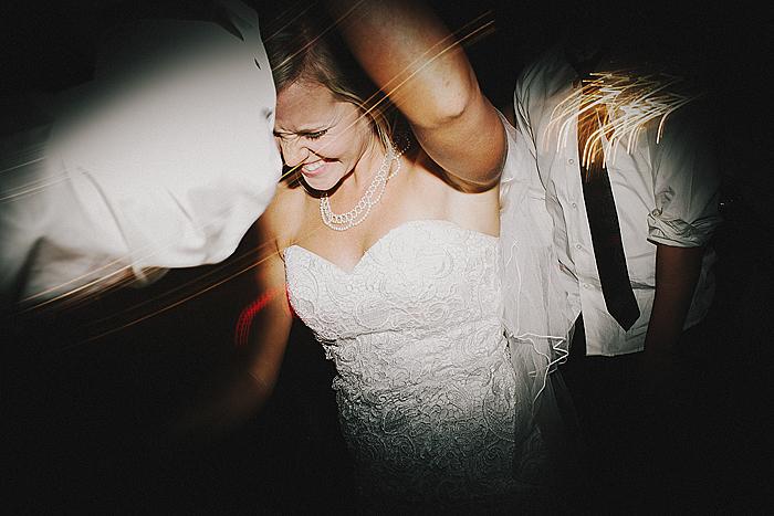 matthew-jenna-wedding-543.jpg