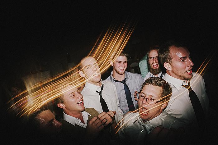 matthew-jenna-wedding-554.jpg