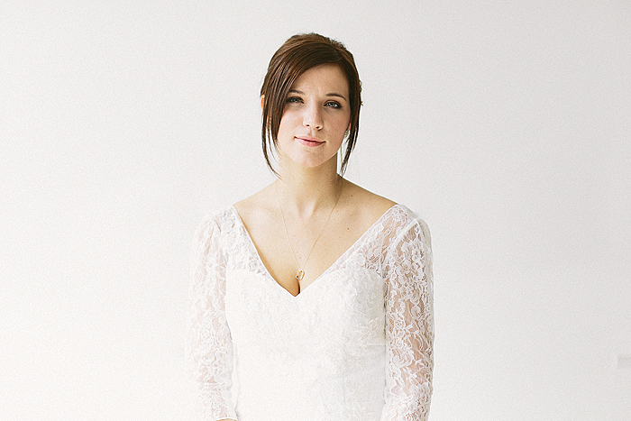niagara-wedding-photographer-004.png