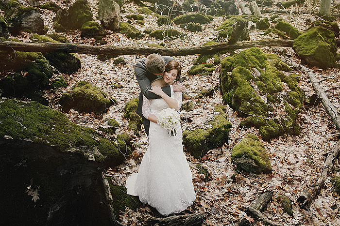 niagara-wedding-photographer-006.png