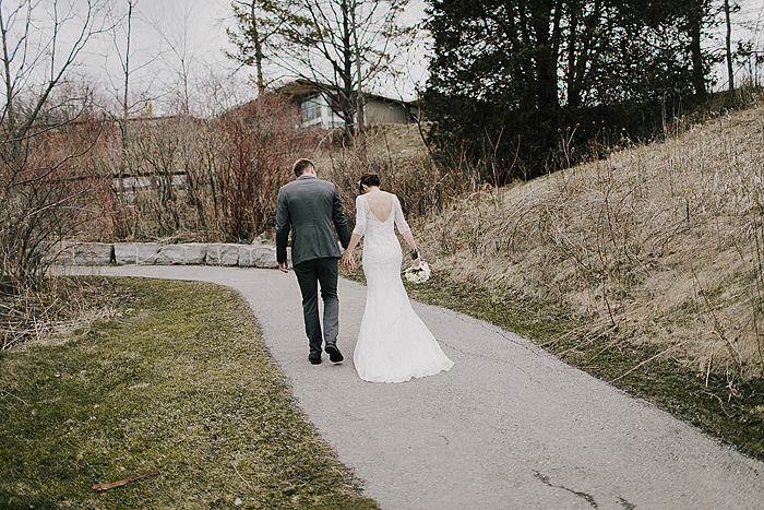 niagara-wedding-photographer-010.png