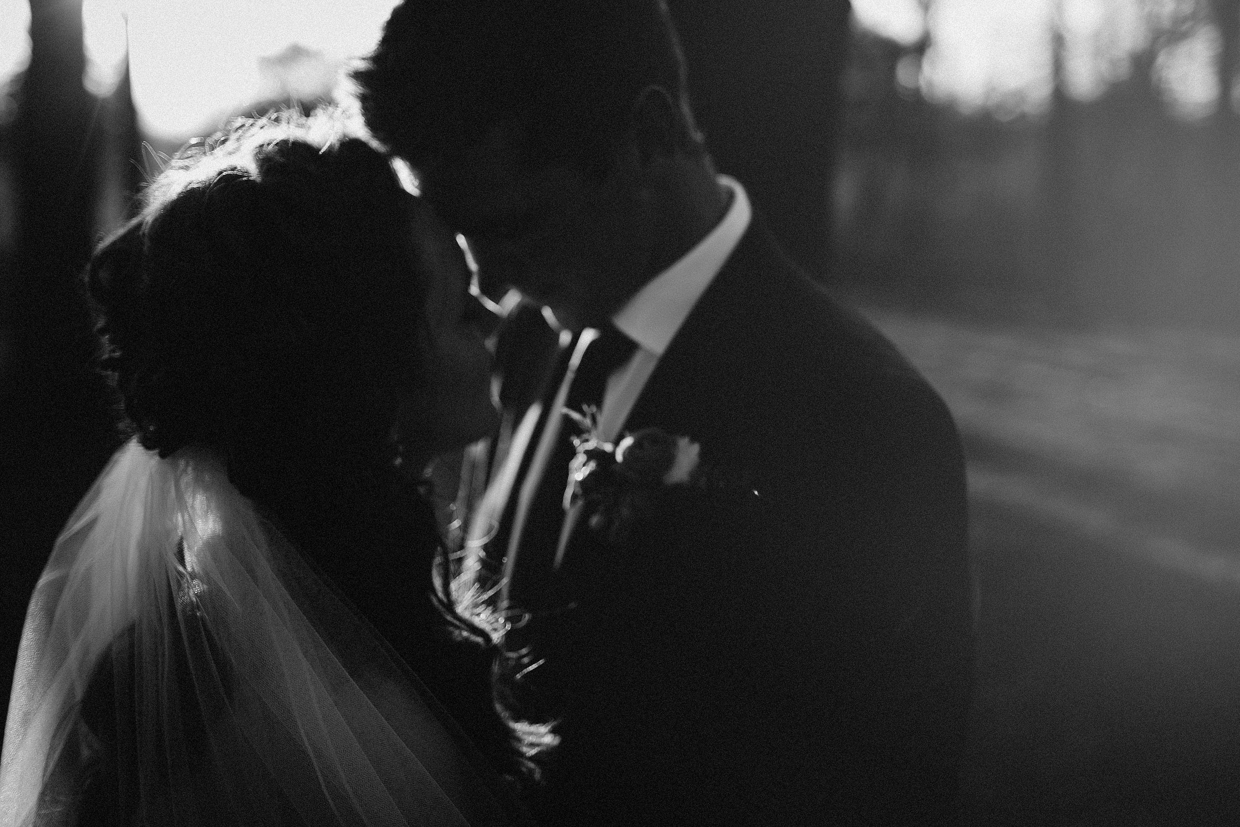 caleb-sarah-wedding-450.jpg