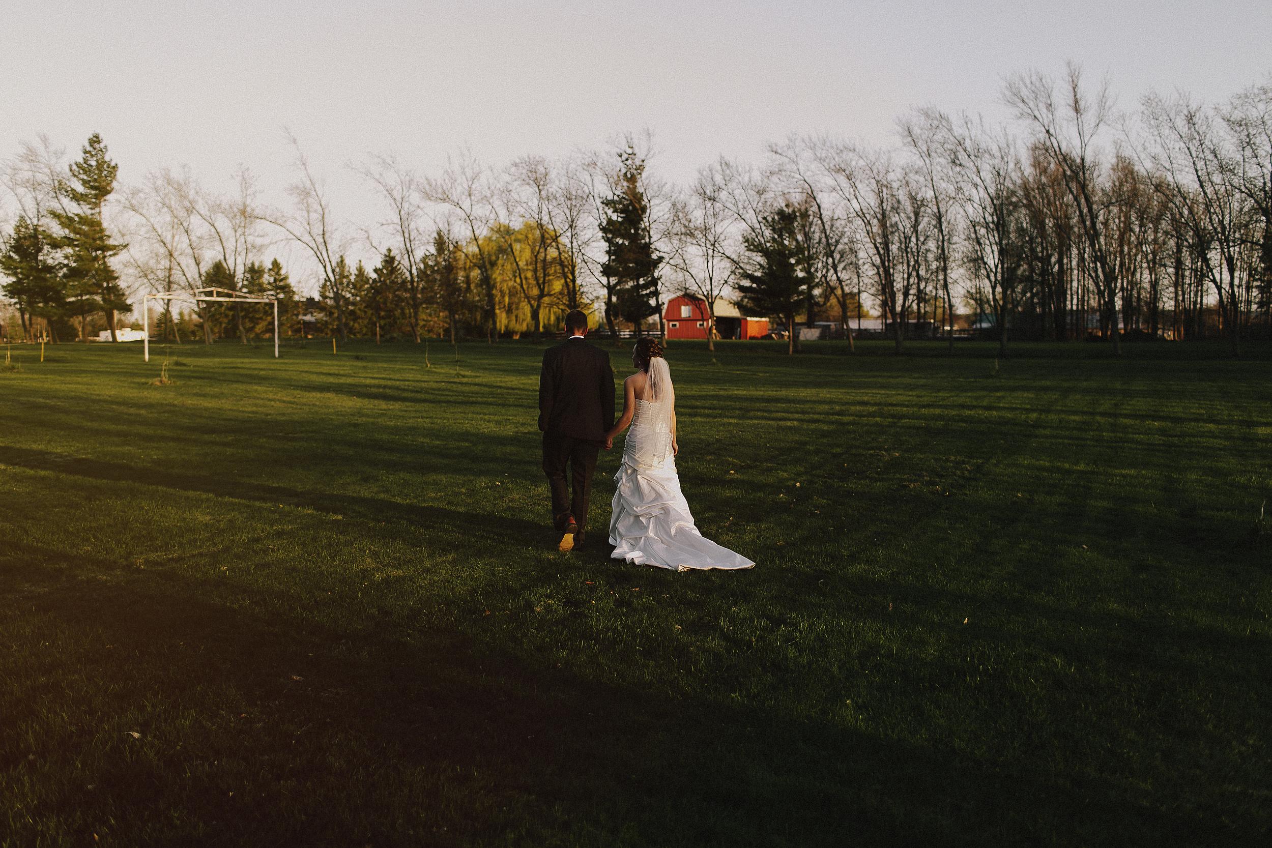 caleb-sarah-wedding-451.jpg
