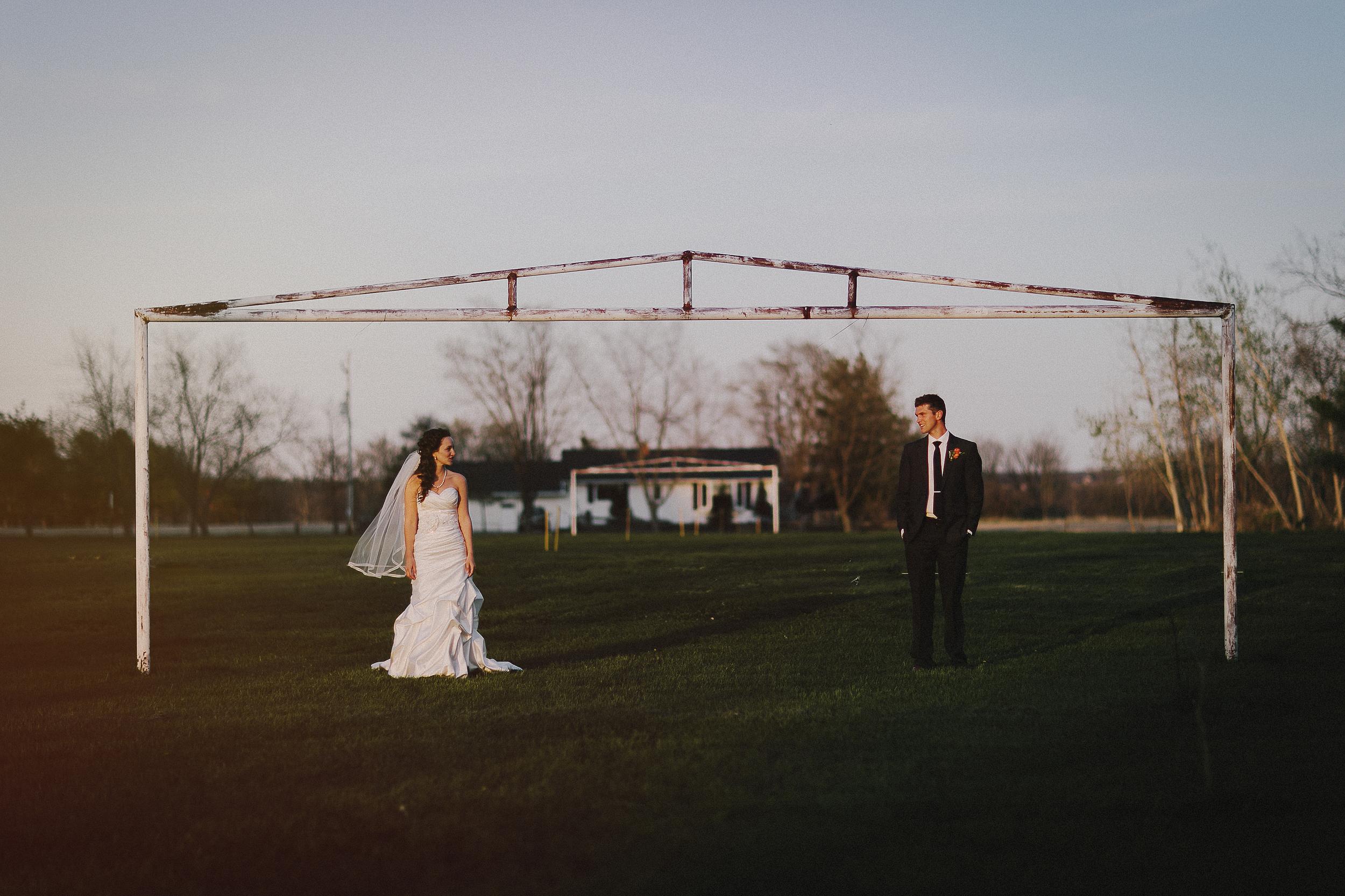 caleb-sarah-wedding-461.jpg