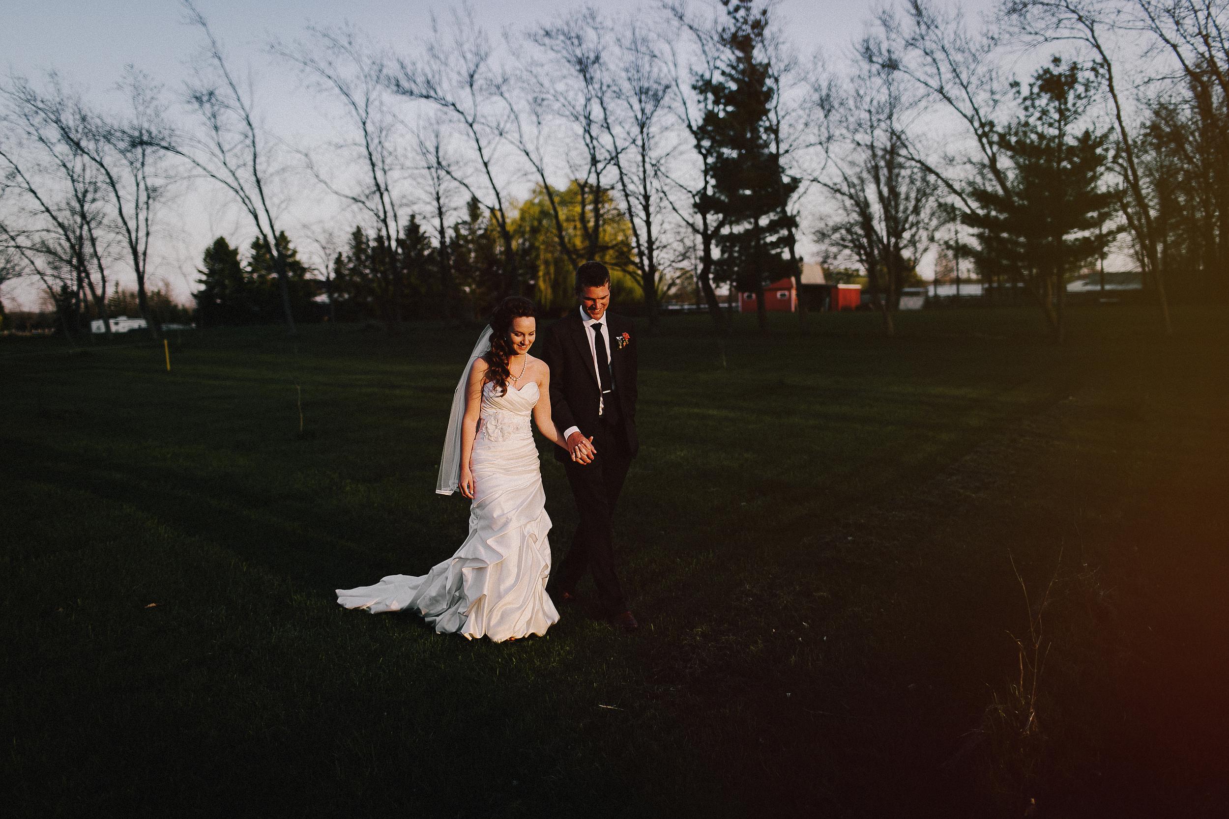 caleb-sarah-wedding-464.jpg