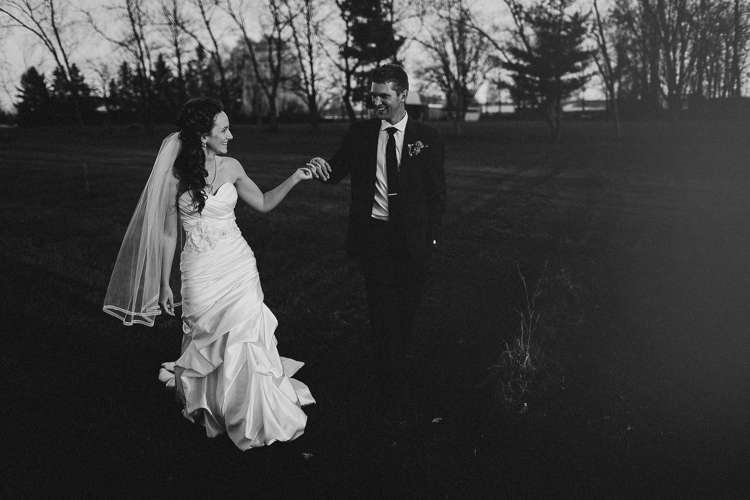 caleb-sarah-wedding-465.jpg