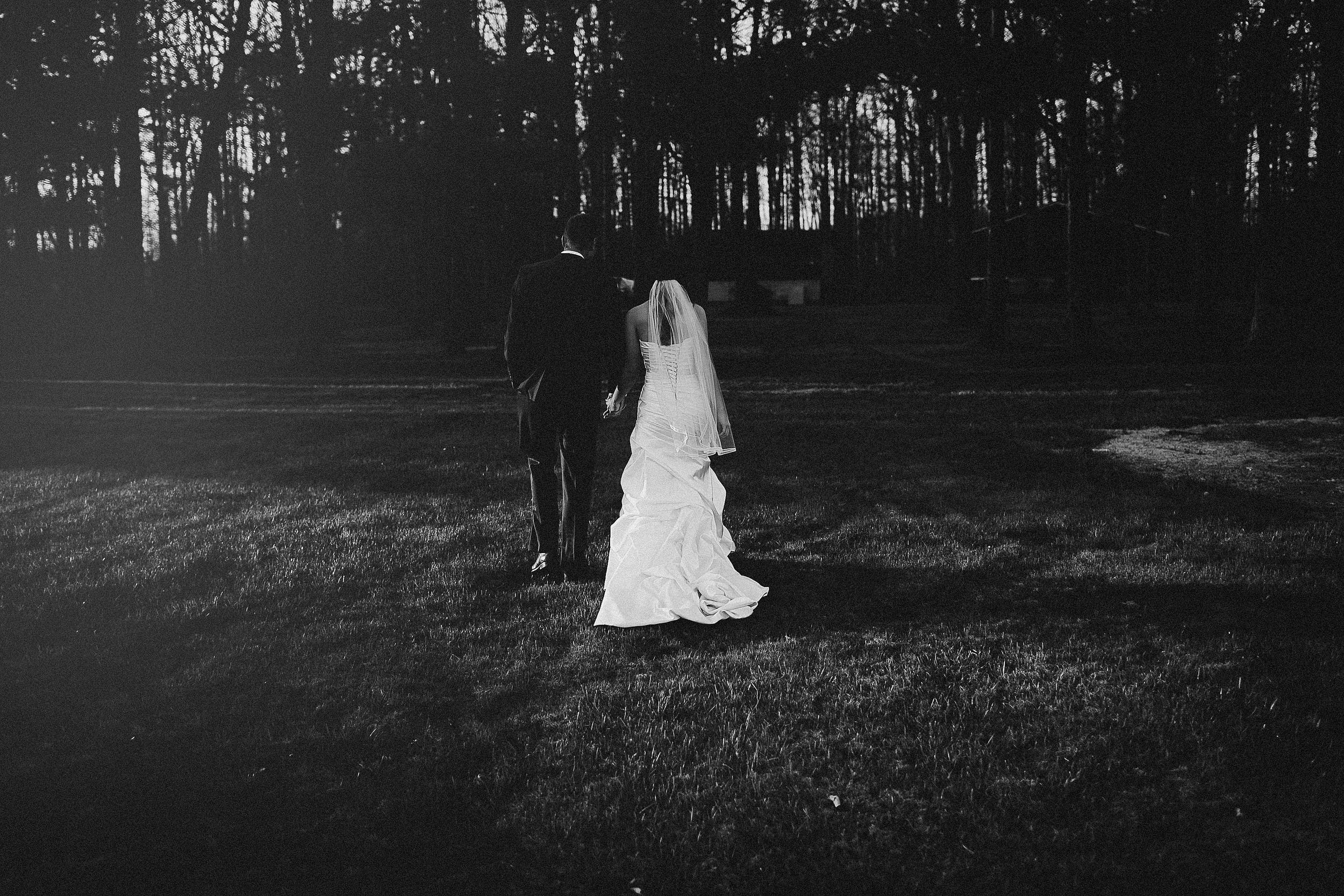 caleb-sarah-wedding-466.jpg