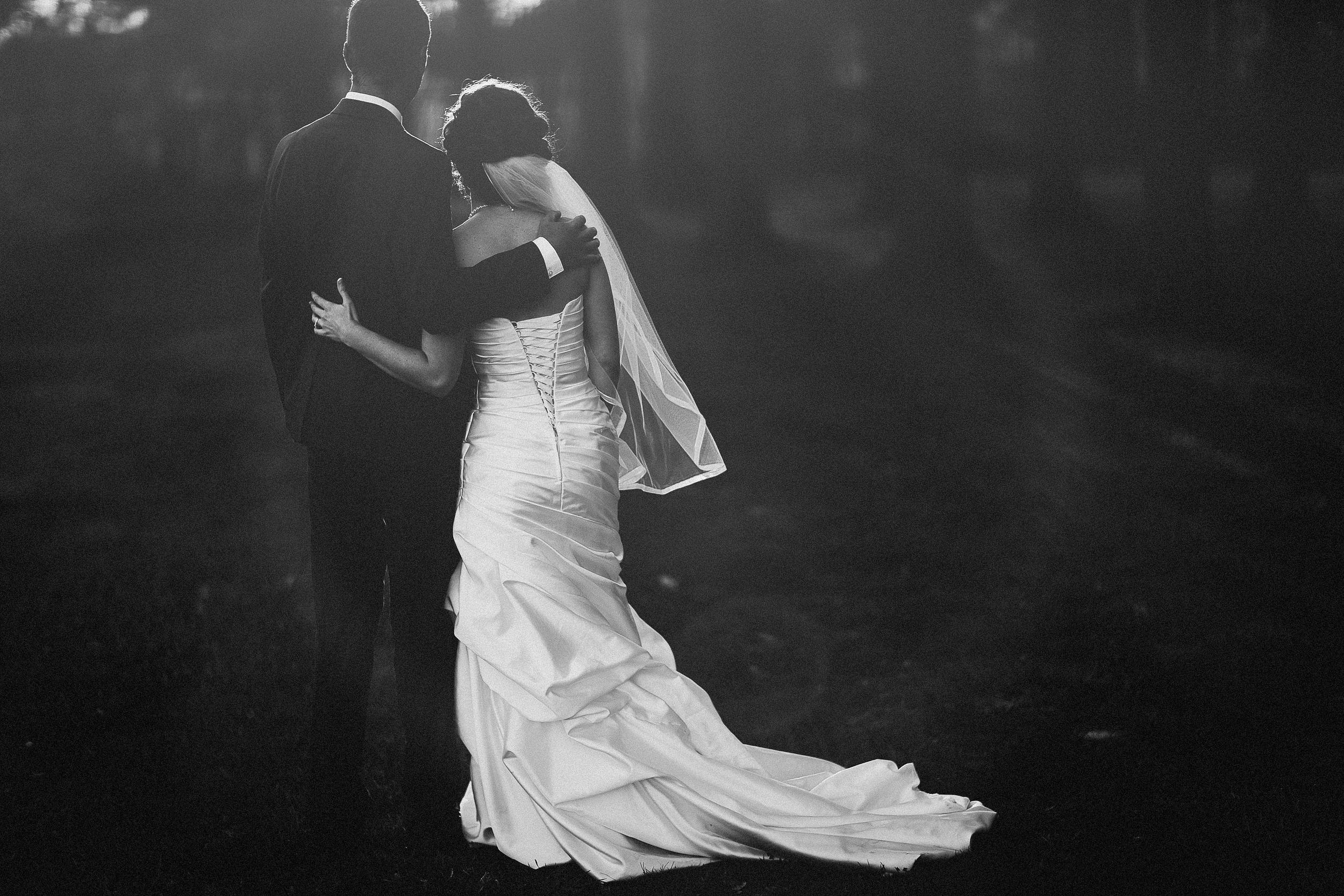 caleb-sarah-wedding-476.jpg