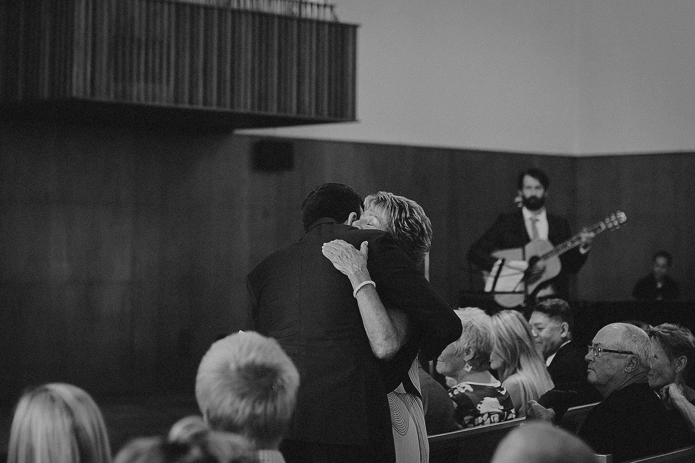 scott-and-sandra-wedding-159.jpg