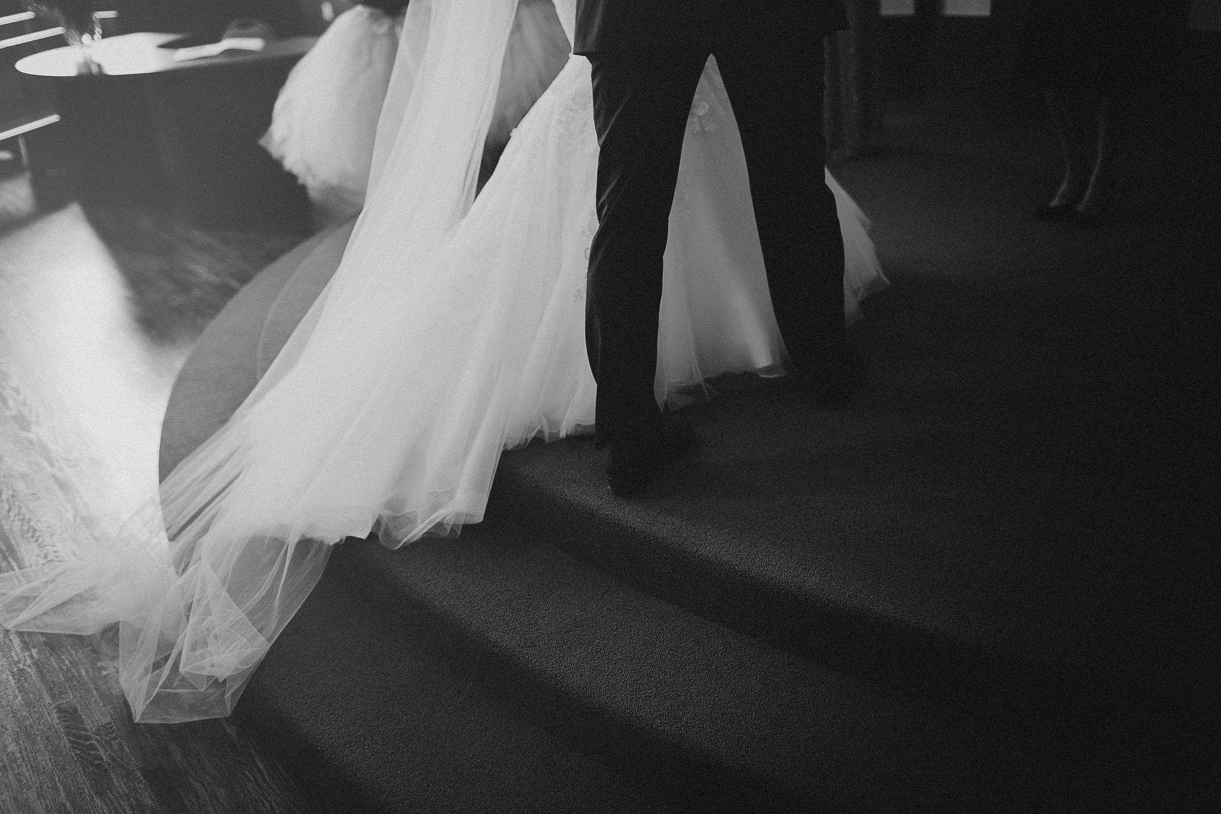 scott-and-sandra-wedding-185.jpg