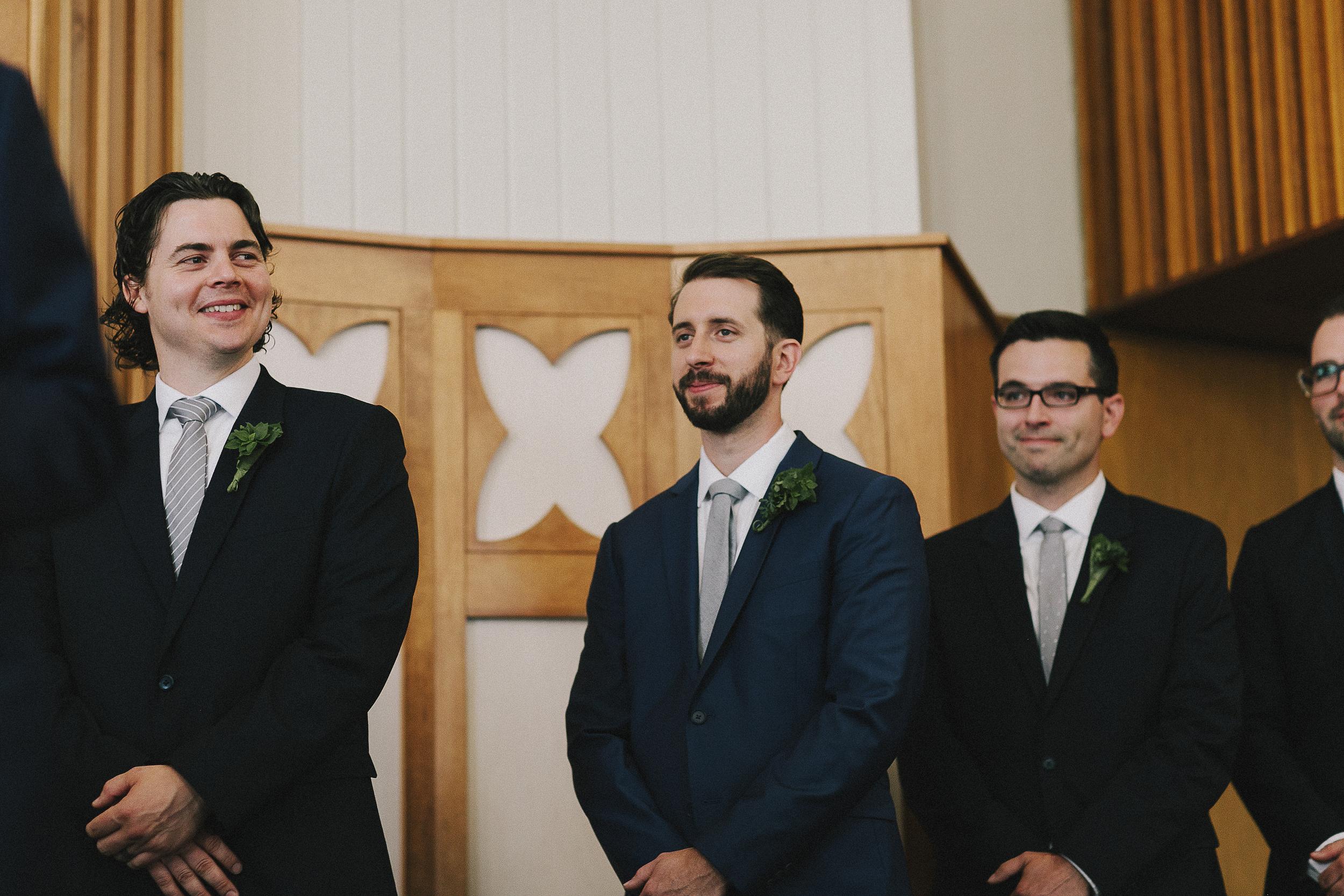 scott-and-sandra-wedding-214.jpg