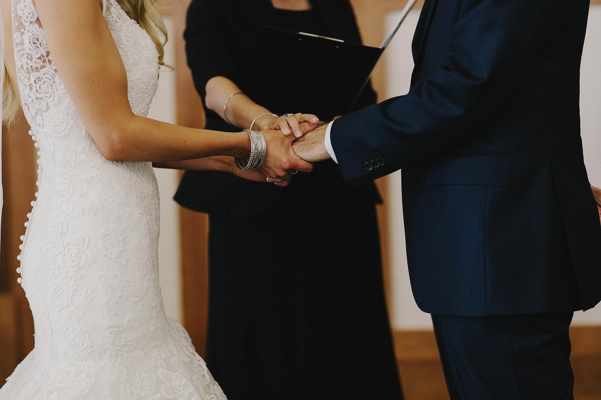 scott-and-sandra-wedding-219.jpg