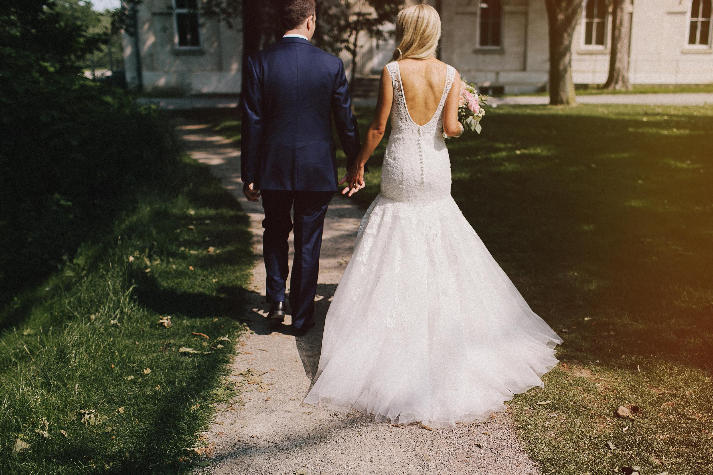 scott-and-sandra-wedding-302.jpg